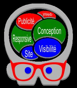 intégral-360-wattechweb.com