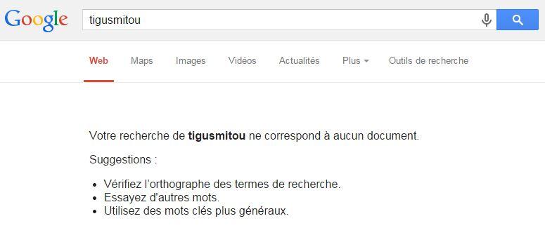 tigusmitou